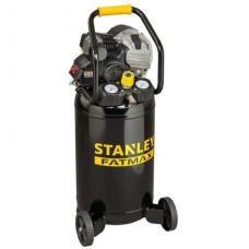 Compresor verical Stanley Fatmax HY227/10/30V HYCT404STF512