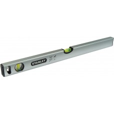 Nivela Classic magnetica 120cm STANLEY STHT1-43114
