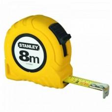 Ruleta 8m Stanley 1-30-457