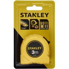 Ruleta 3m  Stanley 1-30-487