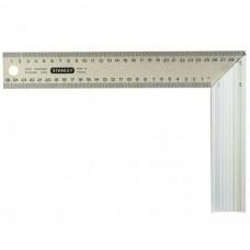 Echer lama inox 200x300mm Stanley 1-45-686