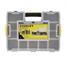 Organizator cu capac 44x34x9cm Stanley 1-94-745