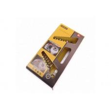 Cheie carlig 220mm capacitate 13-19mm STANLEY 4-87-989