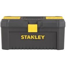 Cutie scule 406mm Stanley STST1-75517