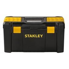 Cutie scule 508mm Stanley STST1-75520