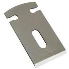 Cutit rindea SB3 STANLEY 45mm 0-12-133