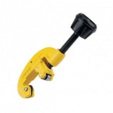 Taietor reglabil cu role pentru tevi STANLEY 3-30mm 0-70-448