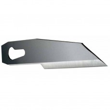 Lama tip 5901 pentru cutit/cutter STANLEY 10-590  1-11-221