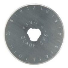 Lama rotunda cutter 45mm STANLEY STHT0-11942