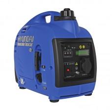 Generator de curent digital/tip inverter HYUNDAI HY1000Si