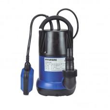 Pompa submersibila apa curata Hyundai EPPC250
