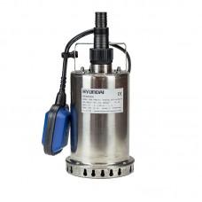Pompa submersibila apa curata Hyundai EPIC400