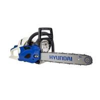 Motoferastrau cu lant HYUNDAI HYC4216 1,8 CP