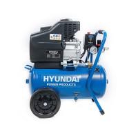 Compresor cu piston HYUNDAI AC2402